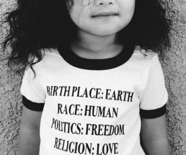 love for kids