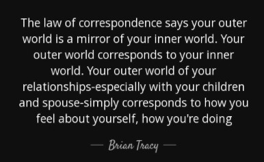 brain tracy quote