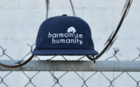 Harmonize the habits of humanity